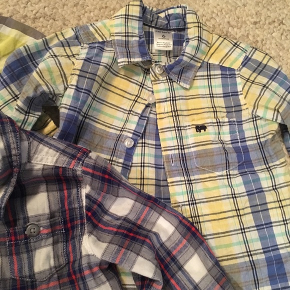 c215298adfe9 Shirts   Tops
